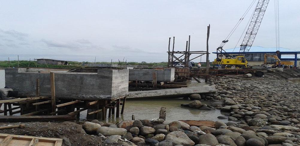 Final-Billing-Photos-of-Pasil-Bridge-02