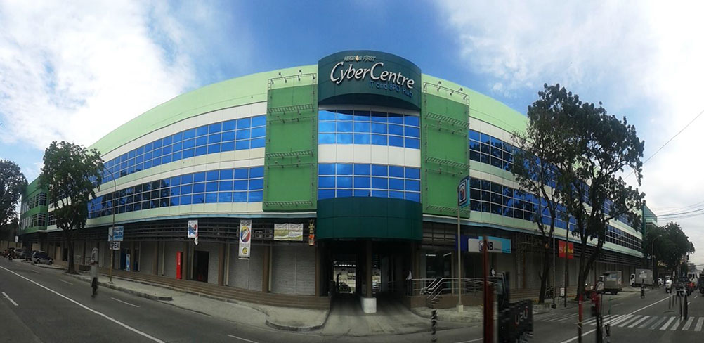 THE-NEGROS-FIRST-CYBER-CENTER-03