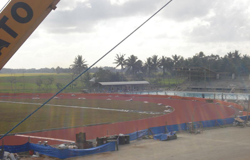 aklan-sports-complex-pictures-feb25,2010-016