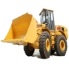 Earth Moving Equipment