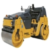 Compacting Equipment