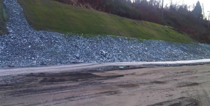 Finest Practices and Issues for Slope Stabilization Construction Companies Face