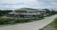 Sipalay Hospital – A Testament of Good Governance