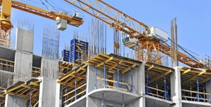 Insurance for the Construction Business In Bacolod