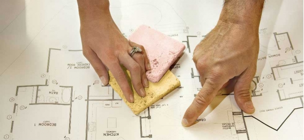 Why It Is a Must to Choose a Legitimate Subcontractor Such as Dynamic Builders