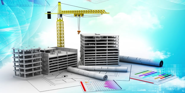 New and Noteworthy Construction Building Trends
