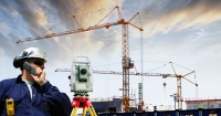 3 Criteria to Use When Evaluating a Bacolod Construction Company