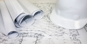 Different Types Of Construction Drawings